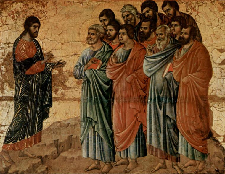 catechesi-fede-apostoli