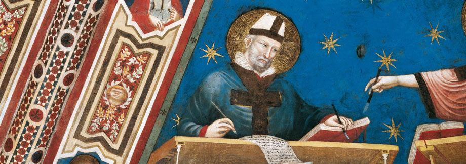 verità-fede-catechesi-papa