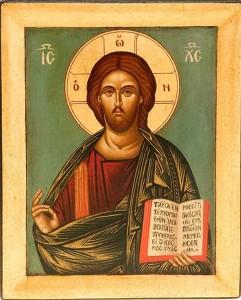 fede-catechesi-incarnazione