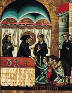 san-francesco-fedeli