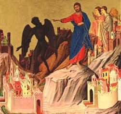 tentazioni-Gesù