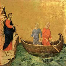 fede-catechesi