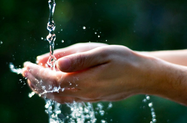 acqua-viva-fede