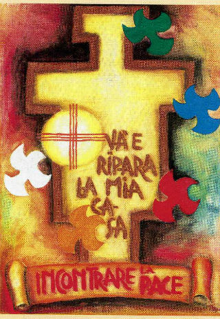 preghiera-S.Francesco-Maria