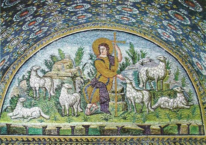 Catechesi-fede-buon-pastore