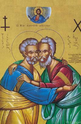 unità-fede-catechesi