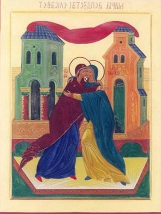 Maria-fede-catechesi