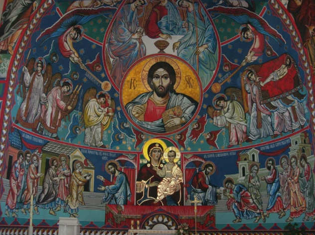 catechesi-fede-universale