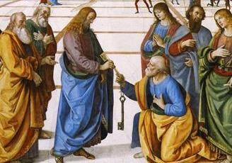 chiavi-catechesi-fede