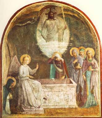 risurrezione-catechesi-papa
