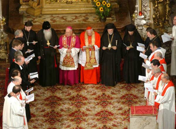 ecumenismo1