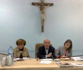 scuola-pace-sicilia-2