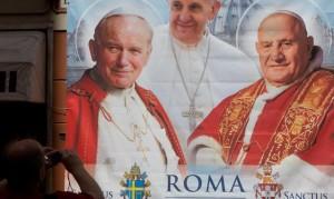 Canonizzazione-dei-due-papi-diretta_h_partb