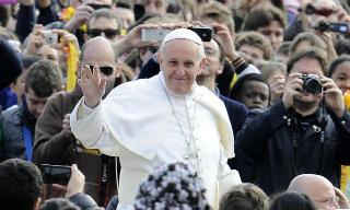 Attenti-al-Papa-Francesco_h_partb