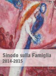 ITA_sinodo