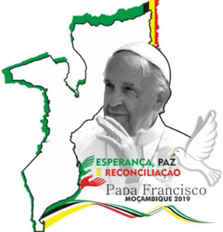 20190327T0945-25379-CNS-POPE-AFRICA-TRIP_800