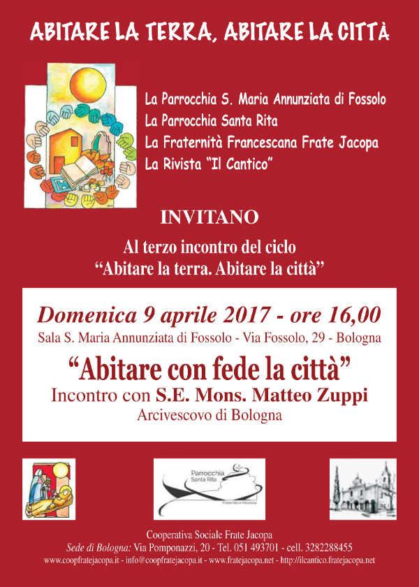 2Volantino Bologna 9 aprile 2017
