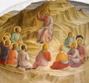 376-il-discorso-della-montagna-affresco-del-beato-angelico-143643-museo-di-san-marco-firenze