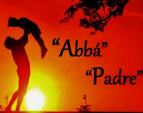 ABBA PADREE