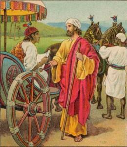 Act_8_Philip_Explains_Scripture_to_the_Ethiopian_001