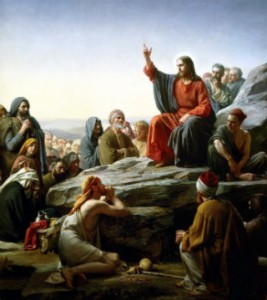 Bloch-SermonOnTheMount (1)