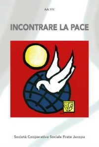 Coop_Incontrare-la-pace2