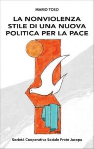 Copertina-La-nonviolenza3