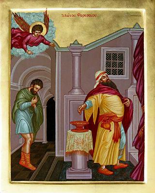 Fariseo-e-pubblicano_2