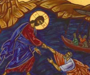 Gesù-salva-Pietro-642x336