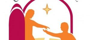 Giornata-Mondiale-dei-Poveri-1-750x500-e1561362775261