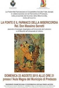Locandina Serretti1