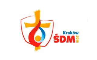 LogoJMJCracovia_krakow2016_com_