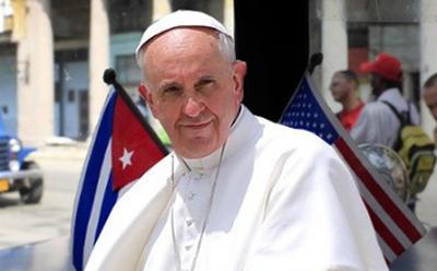 Papa-Francesco-video-messaggio-per-viaggio-a-Cuba-missionario-della-misericordia-di-Dio_opengraph