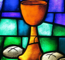 Saint_James_the_Greater_Catholic_Church_Concord_North_Carolina_-_stained_glass_chalice__loaves-740x493