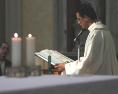 Santa-Messa-Liturgia-della-Parola