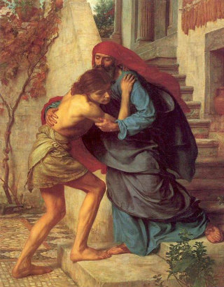 Sir-Edward-John-Poynter-The-Return-of-the-Prodigal-Son