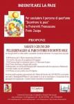 Volantino 15x21 1 giugno 2019 (2)
