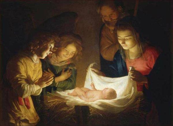 adorazione-del-bambino