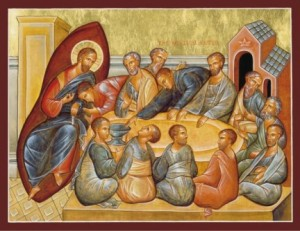 apostoli3