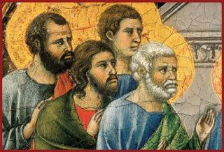 atti-degli-apostoli1