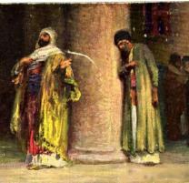 dar-Vangelo-del-giorno-er-fariseo-e-er-pubblicano-450x292
