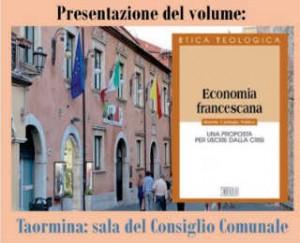 economia-franc-vol