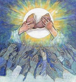eucaristia_bambini_maggio11_clip_image002
