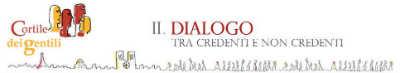 il-dialogo