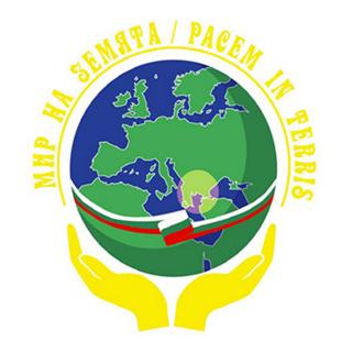 logo-bulgaria