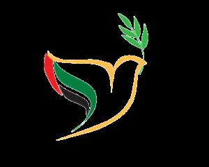 logo-emirati-arabi-uniti2019