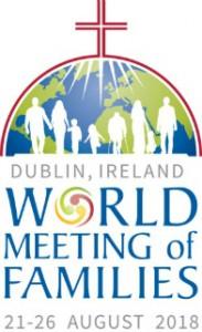 logo-irlanda2018