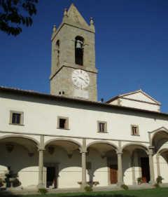 madonna-del-sasso-pontassieve1