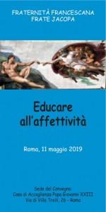 pieghevole_educare_affettività
