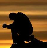 preghiera-e1509538190396
